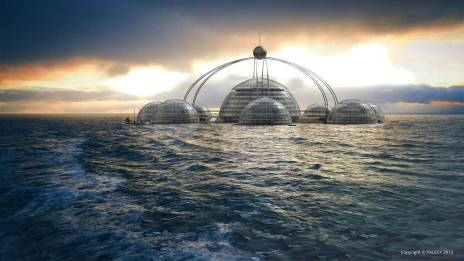 architecturelinked.com